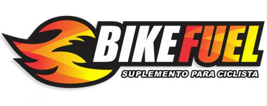 Bike Fuel