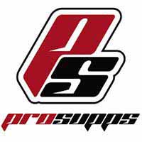 Pro Supps
