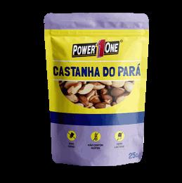 castanha-do-parss-5b19785a06ba1.png