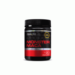 maca monster.png