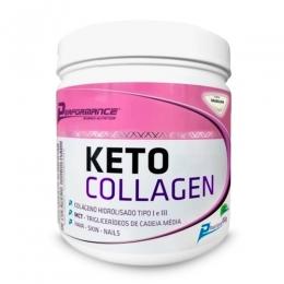 Keto Collagen