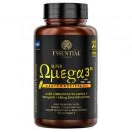 omega 3 gastro
