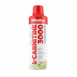 l-carnitine-3000-chromium-480ml-atlhetica-nutrition-D_NQ_NP_725919-MLB29327089916_022019-F.jpg