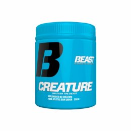 creature-beast.jpg