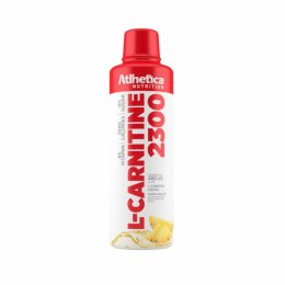 L-Carnitine 2300 (960 ml)