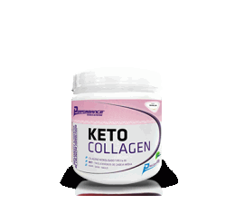 Keto Collagen (450g)