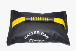 Halter Bag