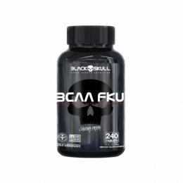 BCAA FKU 1,3g (240 tabs)
