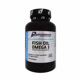 Fish-Oil-100.jpg