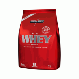 nutry whey.png