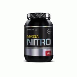 massa nitro 1,4 mg.png