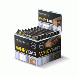 whey bar cookies cx.png