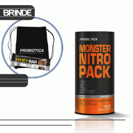 Mochila - Monster Nitro Pack 44 Packs .png