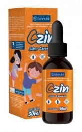 czin (1)