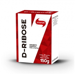 D-Ribose