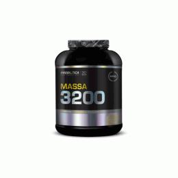 massa 3200 bau 2.png