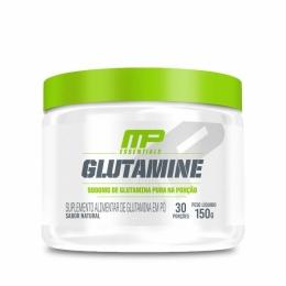 glutamine muscle pharm (1)