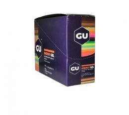 GU ENERGY - GEL
