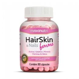 HairSkin-femme-Maxinutri-SL-650x650