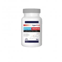 Hypertropin - hyperpure