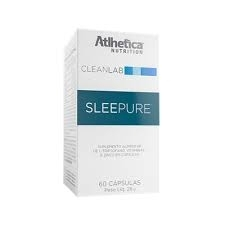 SleepPure