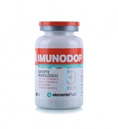 imuno