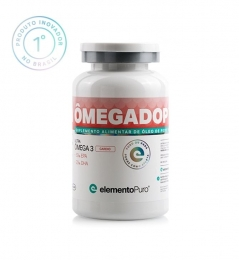 omega cardio