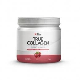 True Collagen em Pó
